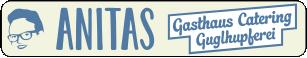 Anitas Gasthaus
